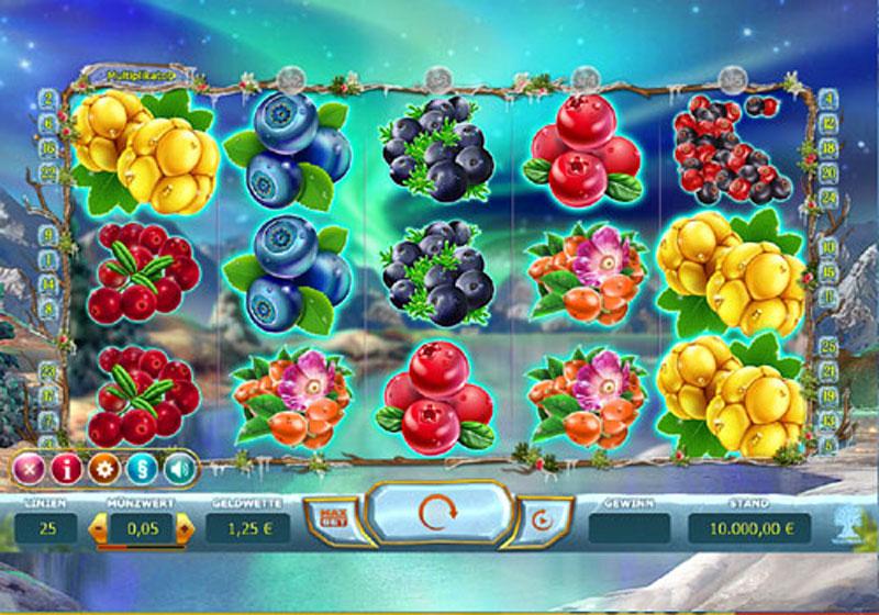 Casino Strategie - 946070