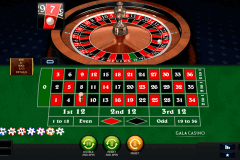 Casino Spiele - 170619