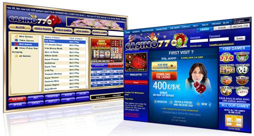 Atilla online - 603569