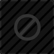 Umsatzfreie Freispiele Savanna - 475002