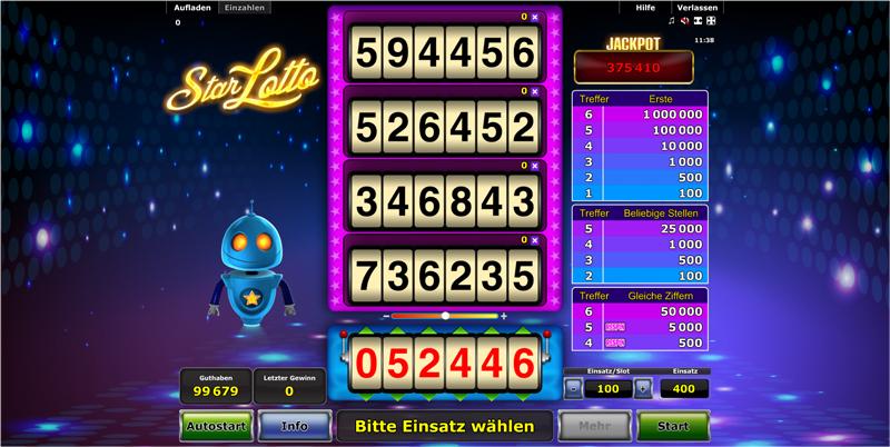 Online Casino - 459318