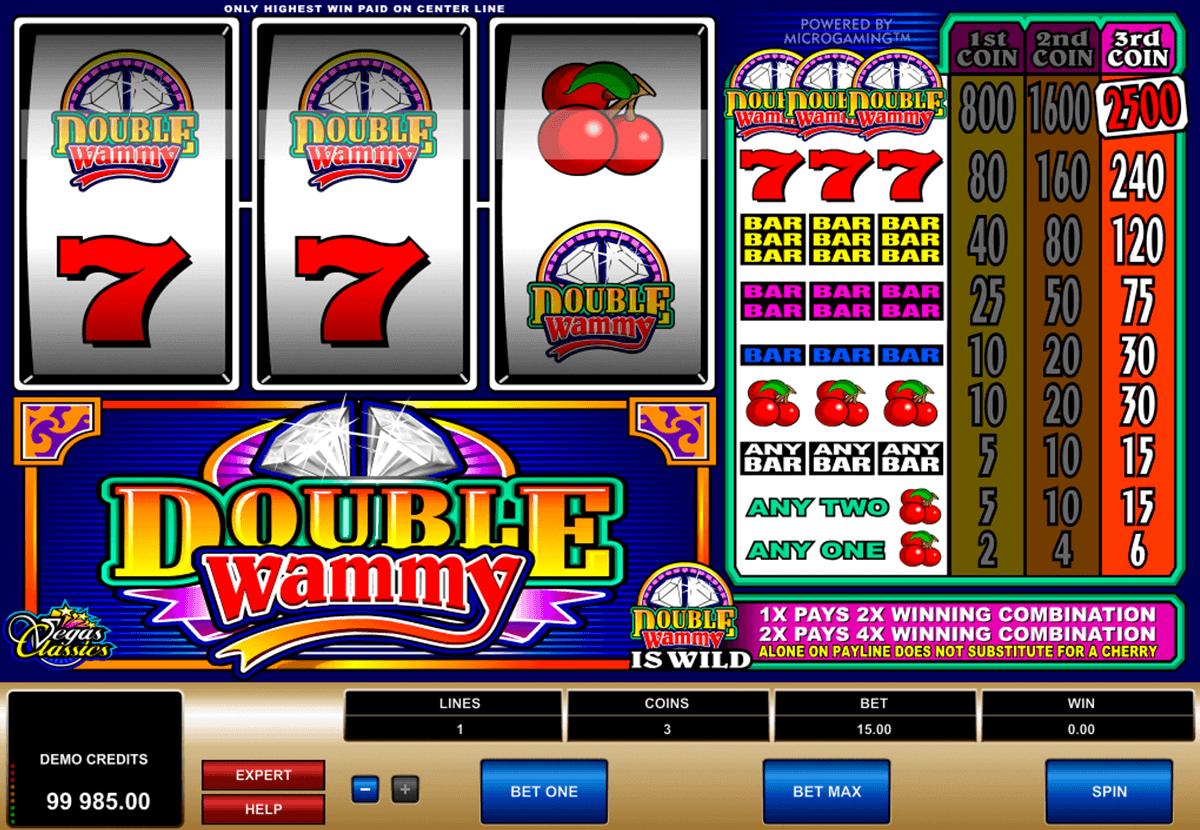 500 Casino Bonus - 163569