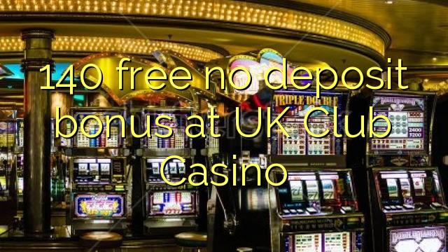 Casino no Deposit - 656522