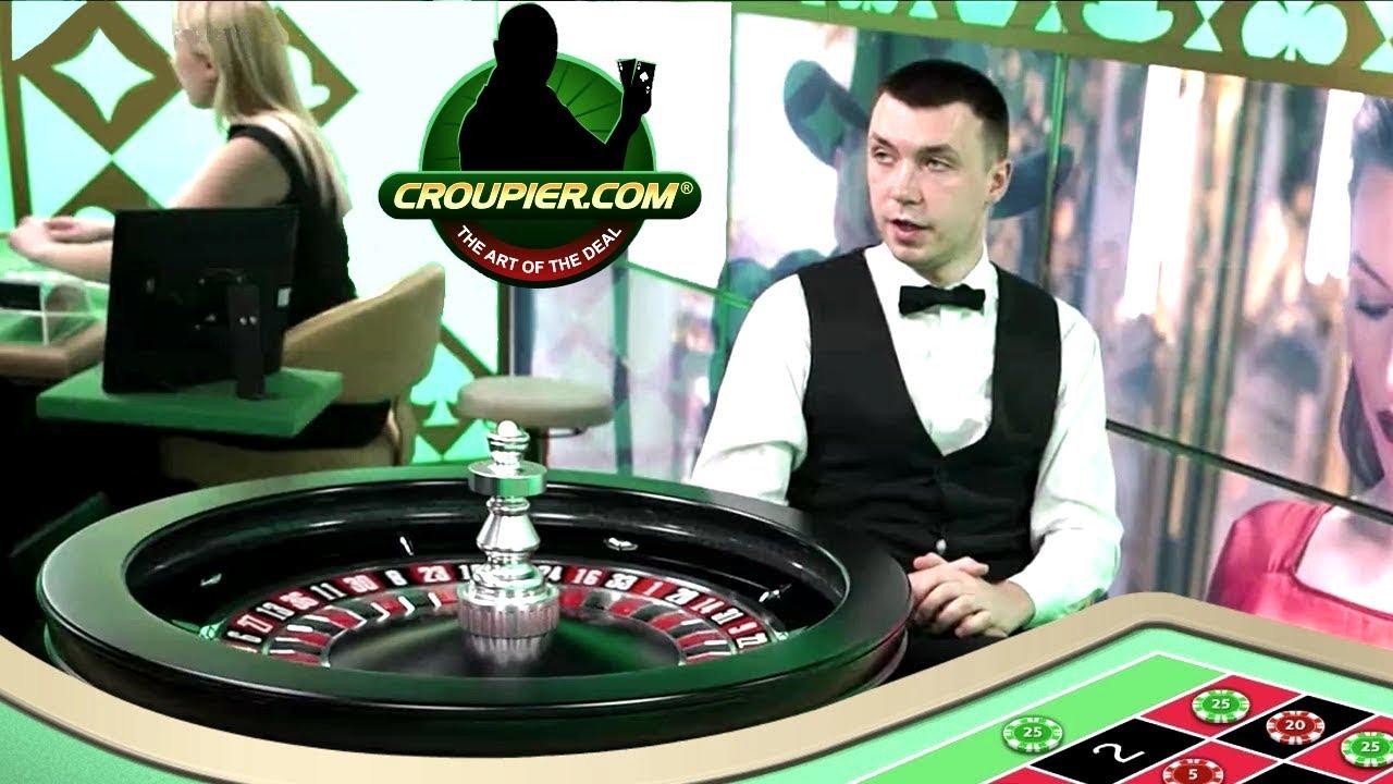 Roulette online - 384646