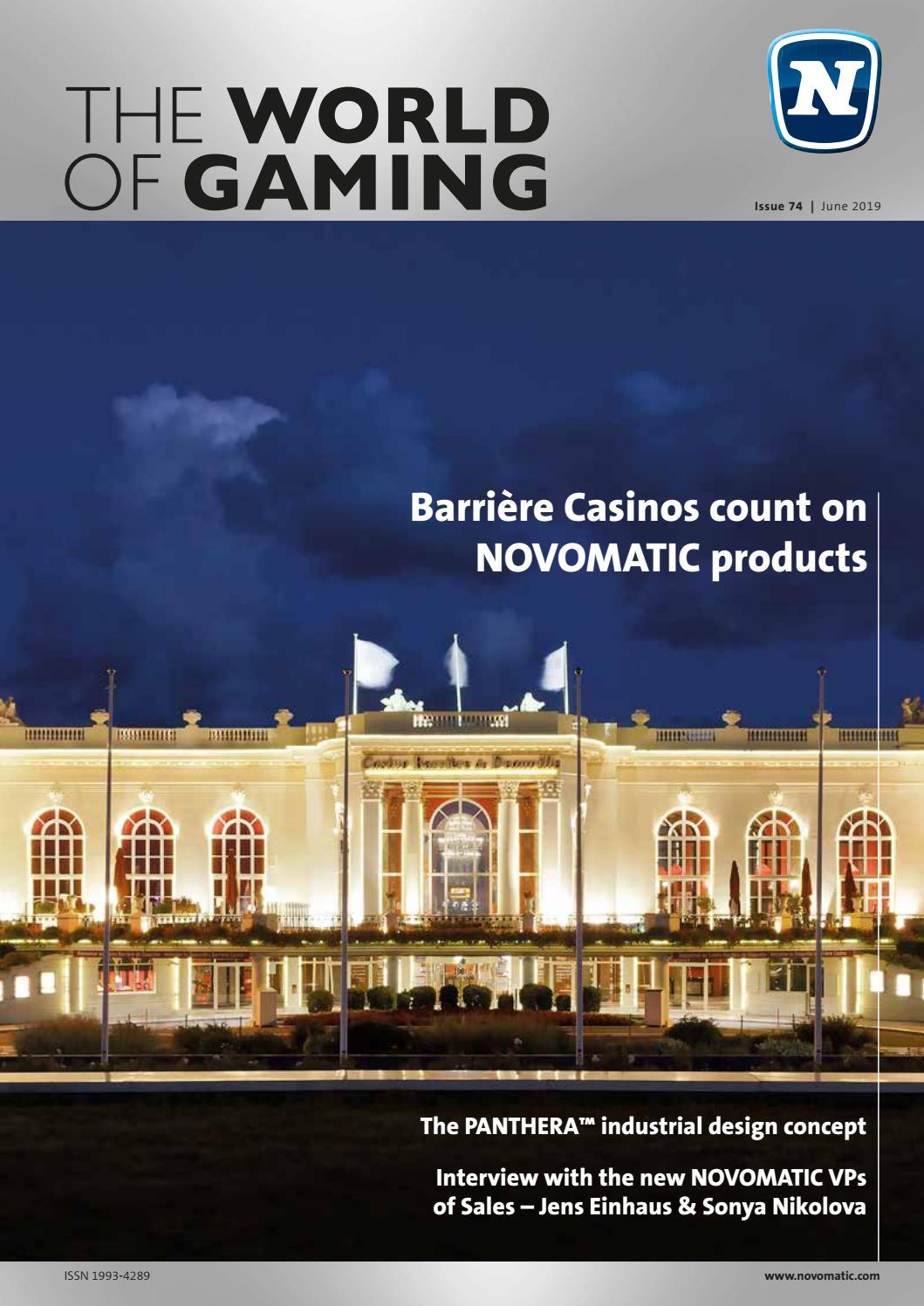 Lootboxen Glücksspiel - 710193