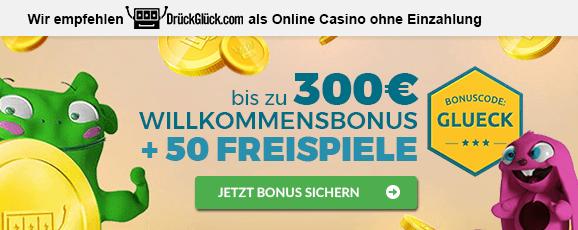 Online Casino Österreich - 908824
