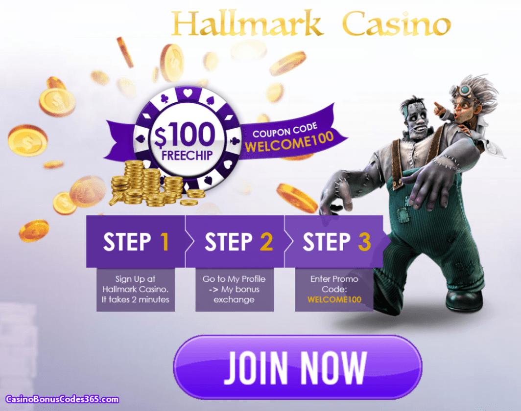 Online Casino - 364893