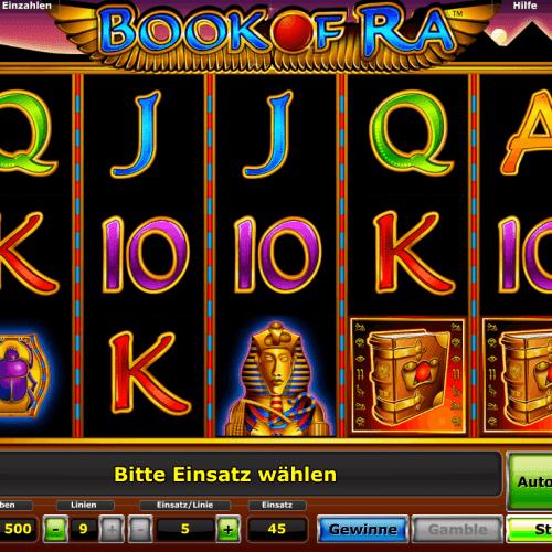 500 Casino Bonus - 358043