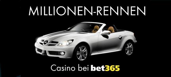 Gutschein Poker Academy - 22908