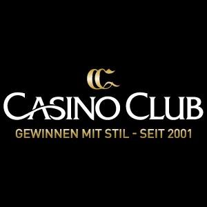Casino Vip - 860561