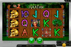 Online Casino - 123233