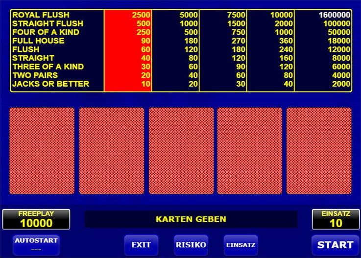 Online Casino - 779232