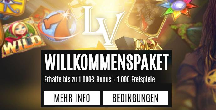 Spiele Auswahl Bonus - 338778