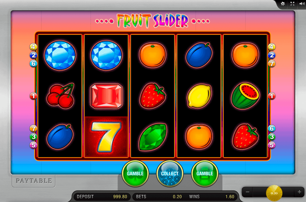 Spielautomaten beste - 103329