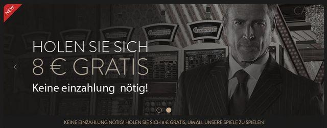 Start Casino - 782319