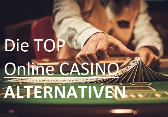 Online Casino - 901273