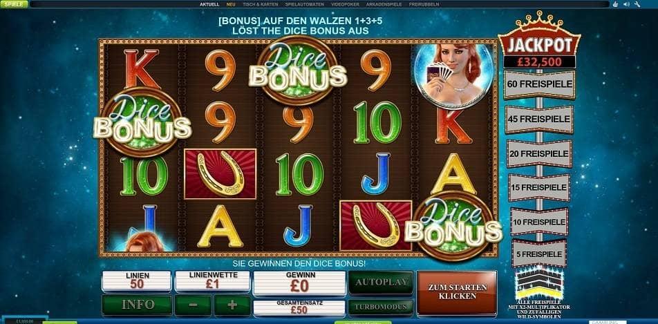 Poker im - 672564