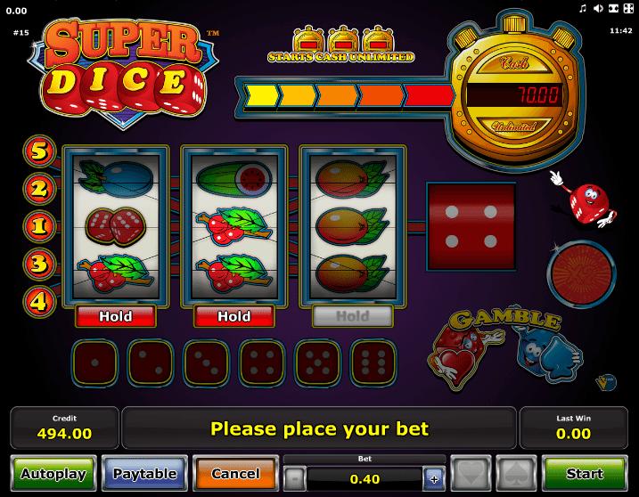 Roulette Tricks - 575613