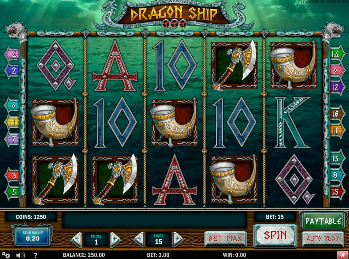 Beste online Casino - 605906