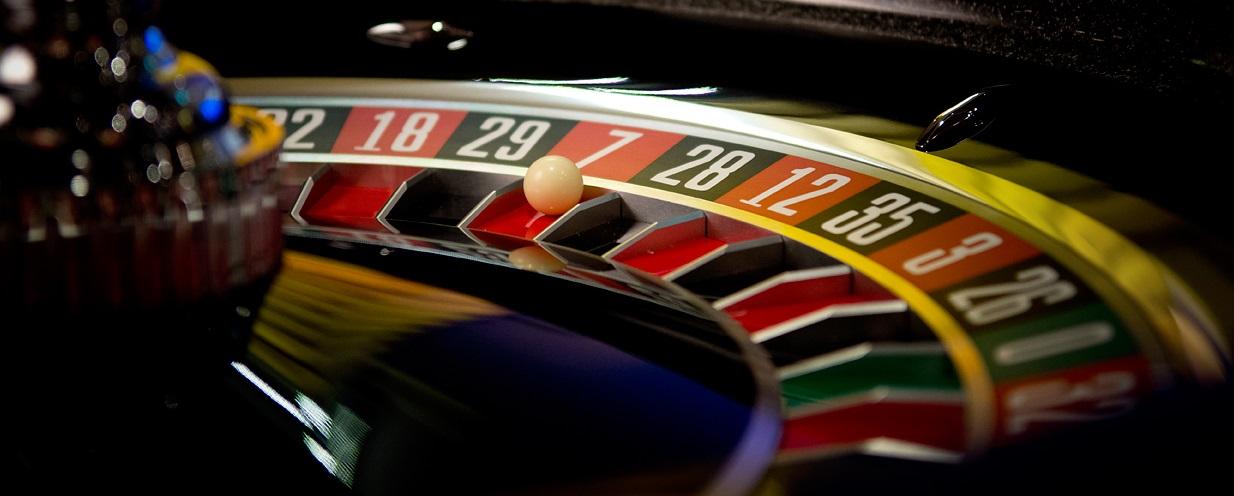 Blackjack Begriffe - 906615