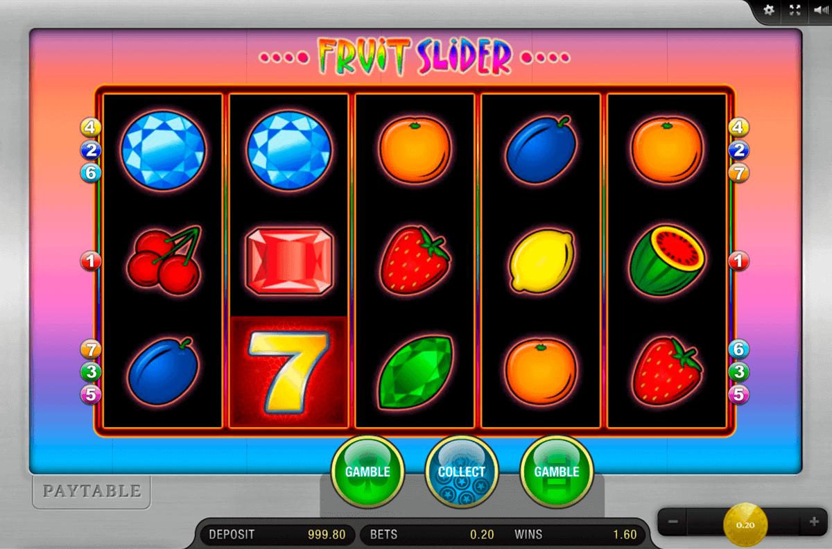 Automaten Spiele Casino - 198479