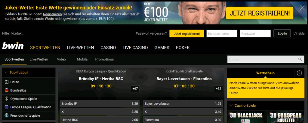 Cabrio gewinnen Casino - 102419