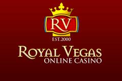 Online Casino Bonus - 154375
