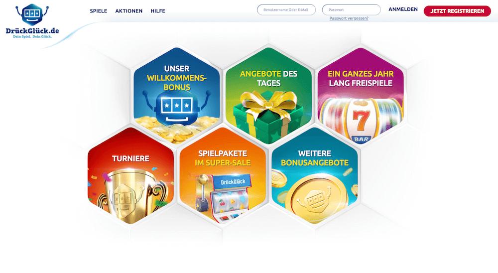 Casino online - 57876