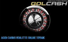Casino Austria app - 875614