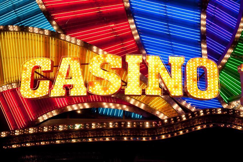 Casino Deutschland - 981719