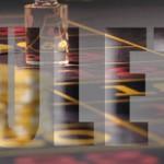 Casino Tipps Für - 465499