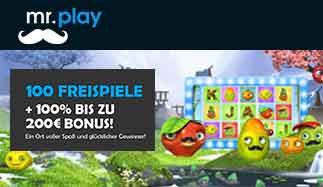 Casino Spiele online - 682106