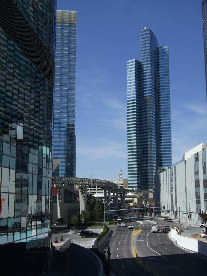 Las Vegas - 932378