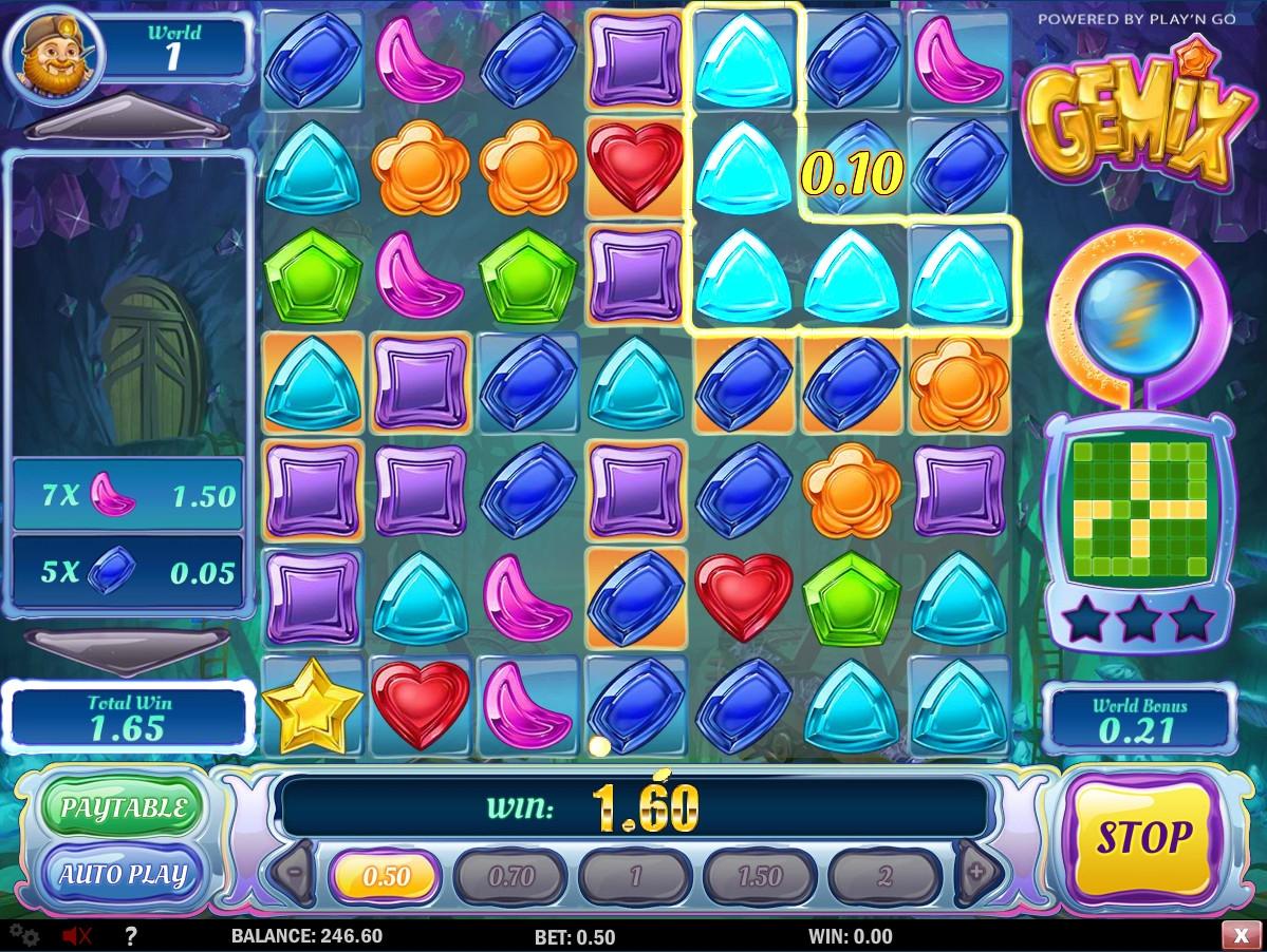 Rich Casino 100 - 182834