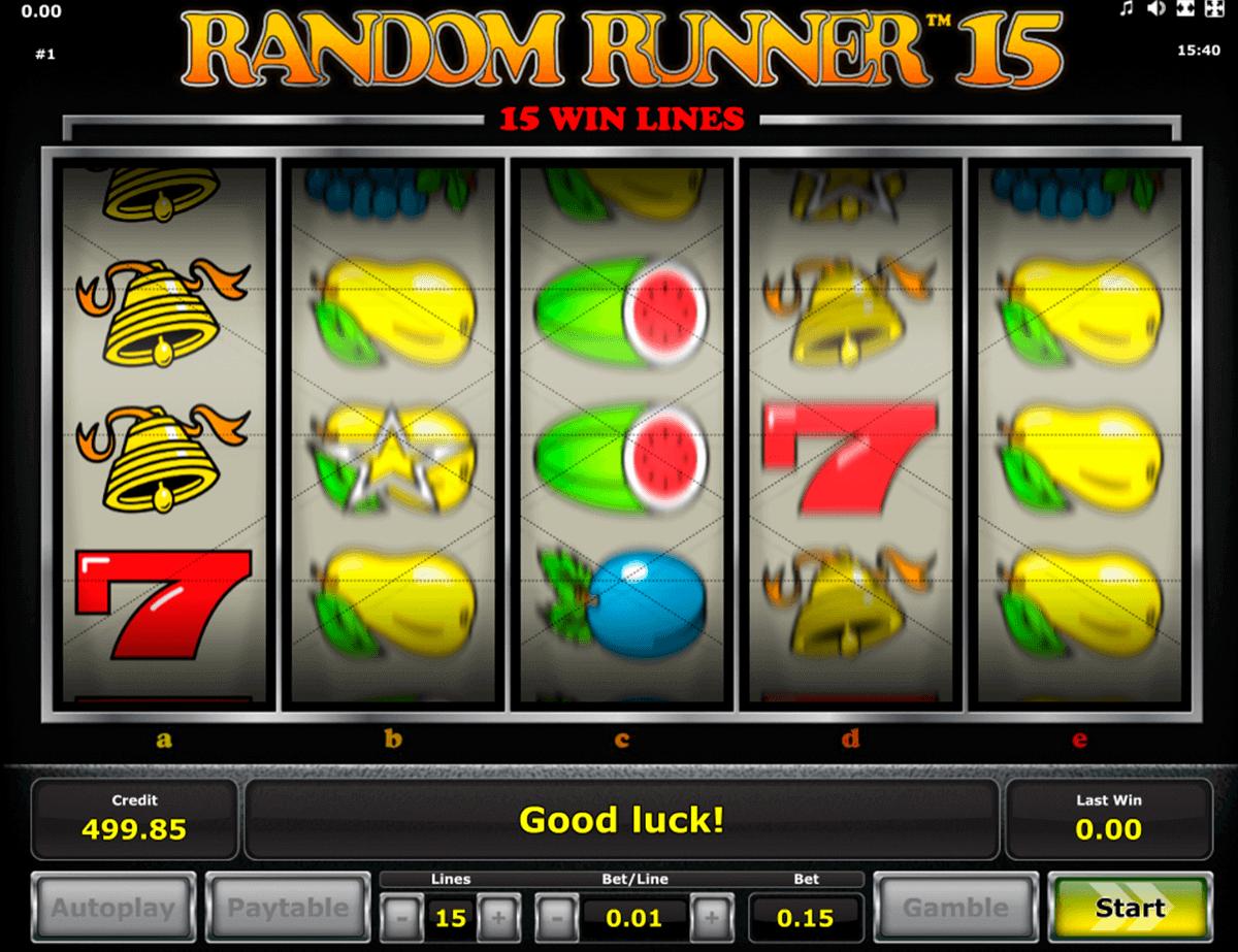 Casino Spiele - 358055