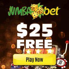 Casino Jackpot - 841214
