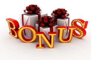 Casino Welcome Bonus - 445289