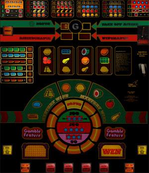 Spielverhalten beobachtung - 704189