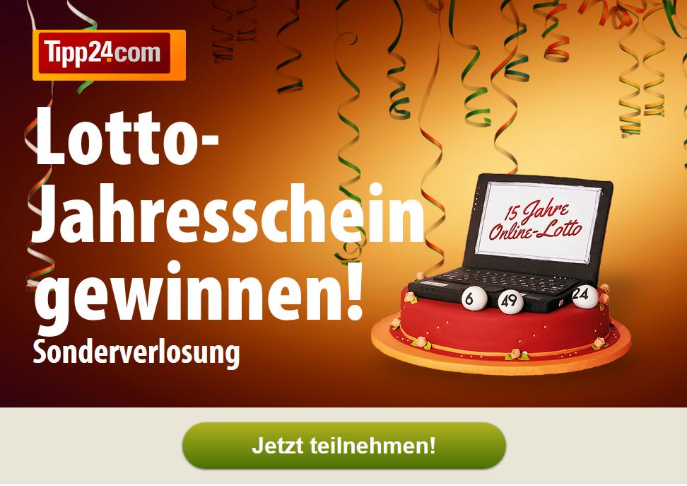 Casino online - 88690