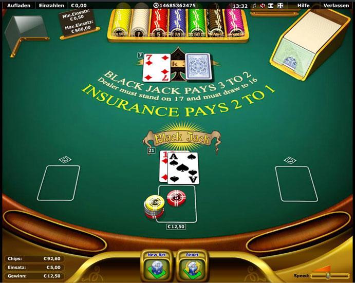 Live Casino - 423152
