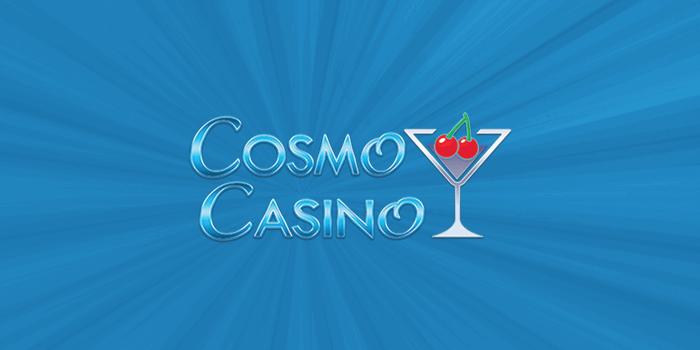 Casino Bonus 2020 - 226835