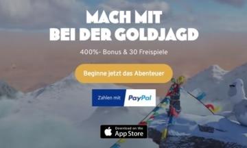 Online Casino Bonus - 970964