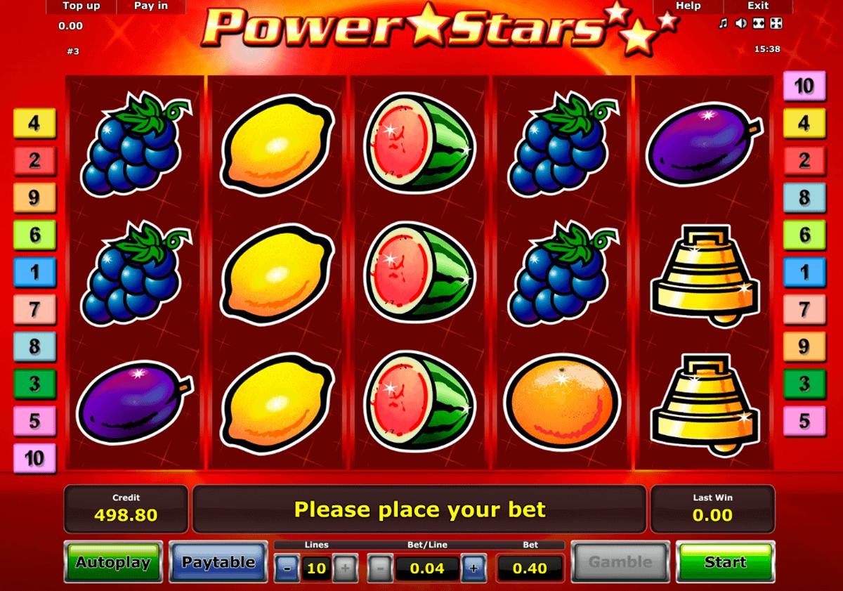 Beste online Casino - 576236