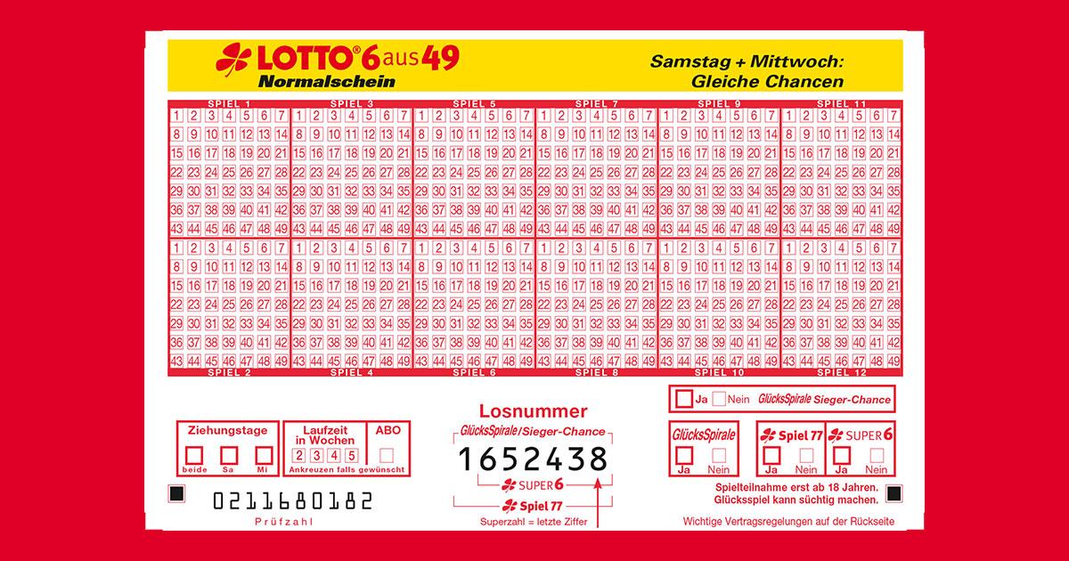 Mobile Casino - 417001