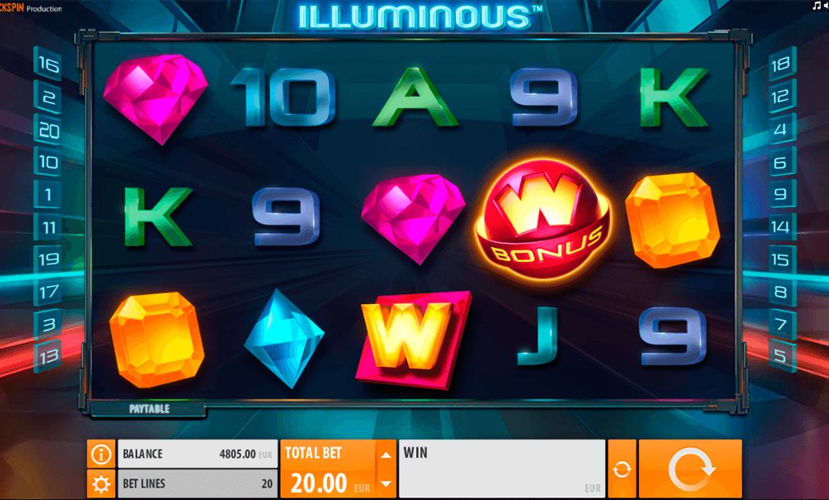 Alle Slot Spiele - 163104
