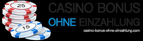 Casino Event Bonus - 452418
