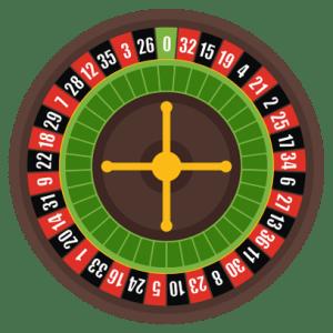 Roulette Gewinne Hyper - 24209