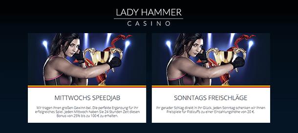 Casino für Einsteiger - 968393