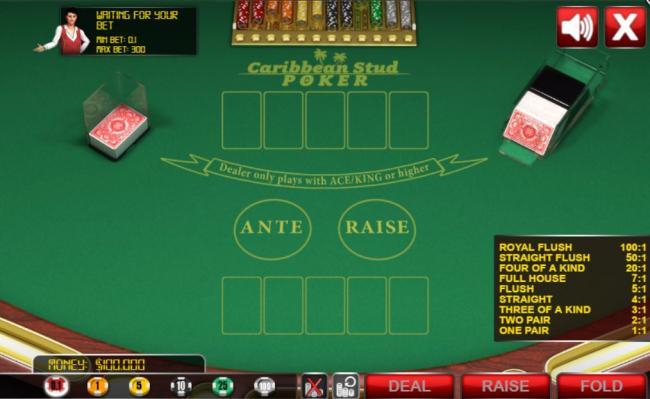 Schweiz Casino online - 522808