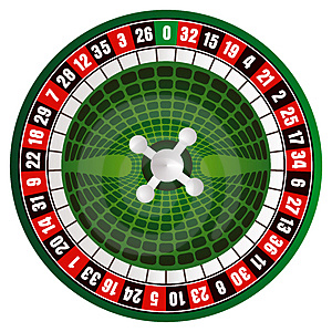 Roulett Trick - 280786